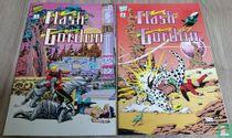 Flash Gordon - complete serie