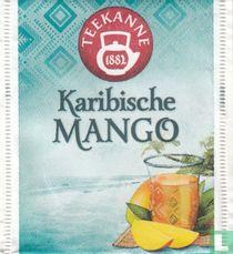 Karibische Mango kopen