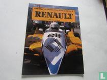 RENAULT FORMULE I