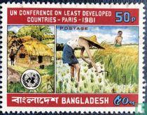 UNO-Konferenz
