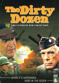 The Dirty Dozen [volle box]