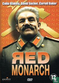 Red Monarch