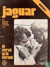 Jaguar 11