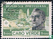 400 Jahre Sao Paulo