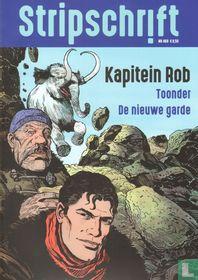 Stripschrift 469 kopen