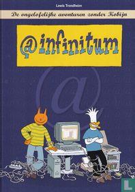@infinitum acheter