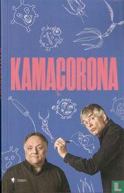 Kamacorona kopen