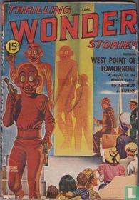 Thrilling Wonder Stories 09