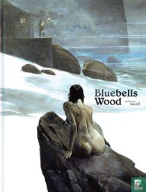Bluebells Wood  kaufen