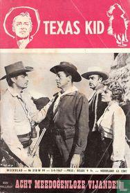 Texas Kid 99 318