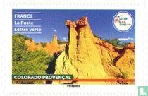 Colorado Provençaalse kopen