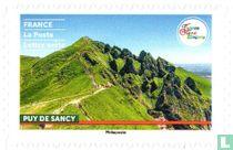 Puy de Sancy kopen