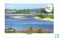 de Loire kopen