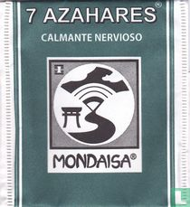 7 Azahares®