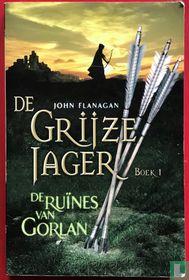 De ruïnes van Gorlan for sale