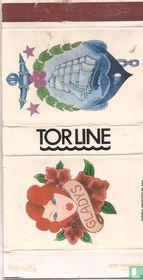 Tor Line - Gladys