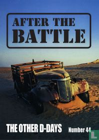 After the battle 44