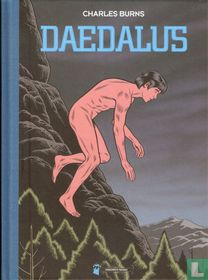 Daedalus 2 kopen