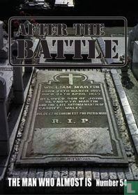 After the battle 54