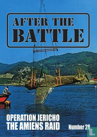 After the battle 28