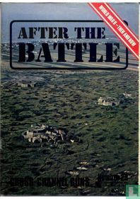 After the battle 29