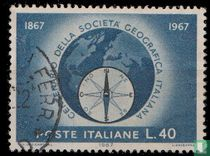 100 years Geographical Association for sale