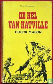 De hel van Hatville for sale