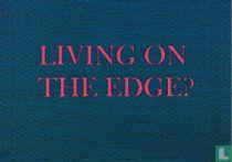 "London Cardguide ""Living On The Edge?"""