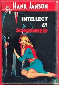 Intellect en schoonheid for sale