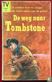 De weg naar Tombstone for sale