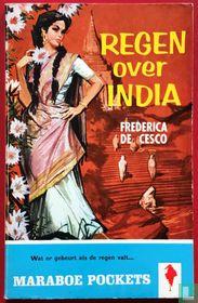 Regen over India for sale