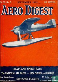 Aero Digest [USA] 3