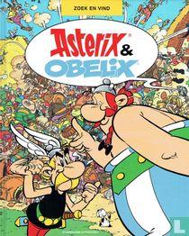 Zoek en vind Asterix & Obelix acheter