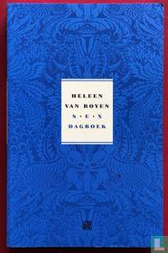 S.E.X. dagboek for sale