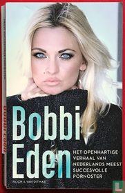 Het openhartige verhaal van Nederlands mees succesvolle pornoster for sale