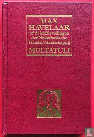 Max Havelaar of de koffieveilingen der Nederlandsche Handel-Maatschappij for sale