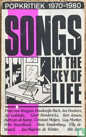 Songs in the key of life kaufen