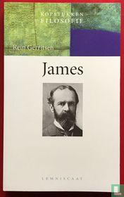 James  kaufen