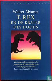 T.Rex en de krater des doods kaufen