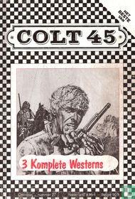 Colt 45 omnibus 27
