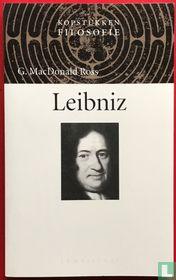Leibniz kaufen