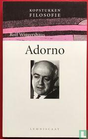 Adorno kaufen