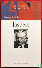 Jaspers kaufen
