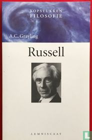 Russell  kaufen