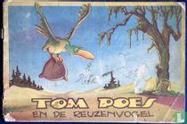 Tom Poes en de reuzenvogel kaufen