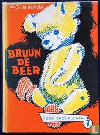 Bruun de beer kaufen