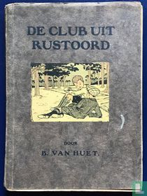 De club uit Rustoord kaufen