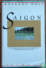 Saigon acheter