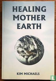 Healing mother earth acheter