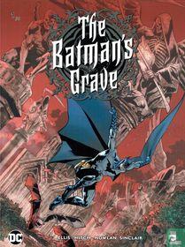 The Batman s Grave kaufen
